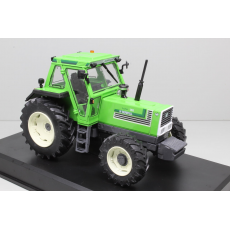 Tractor FIAT140-90 AFRIFULL - limited series  - Miniatura 1:32 - Replicagri REP153