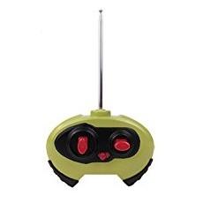 Cosechadora Claas Lexion 780 Radio Control - Miniatura 1:20 - Europlay 99003