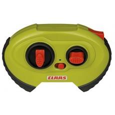 Tractor Claas Axion 870 RC - Miniatura 1:16 Radio Control - Europlay 99001