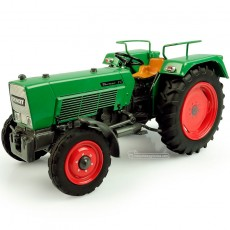 Tractor Fendt Farmer 3S – 2WD - Miniatura 1:32 - UH 5270