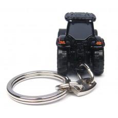 Llavero Case Puma CVX 230 edición platino - UH 5809