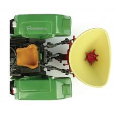 Abonadora pendular Vicon Serie B 75 - Miniatura 1:32 - UH5330