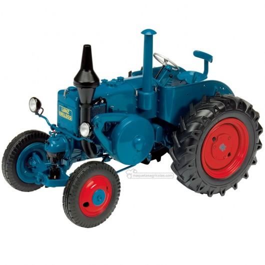 Tractor Lanz Bulldog - Miniatura 1:32 - Schuco 450769500