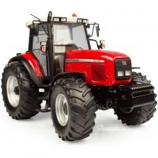 Tractor Massey Ferguson 8220 Xtra - Miniatura 1:32 - UH 5331