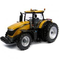Tractor Challenger MT 685E 6 ruedas - Miniaturas 1:32 - UH 4894