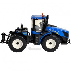 Tractor New Holland T9.530 - Réplica 1:32 - Britains 43193