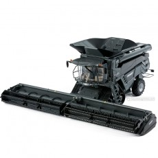 Cosechadora Fendt Ideal 9T  - HIGH FIDELITY 1:32 - Miniatura 1:32 - ROS 50307.6