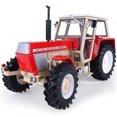 Tractor ZETOR Crystal 12045 - Miniatura 1:32 - UH4949