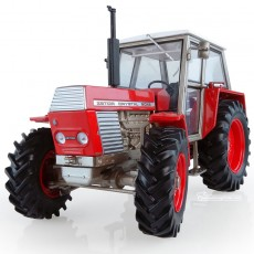 Tractor ZETOR 8045 - Miniatura 1:32 - UH5272