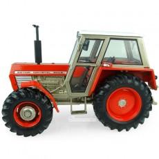 Tractor ZETOR 8045 - Miniatura 1:32 - UH5272 vista lateral