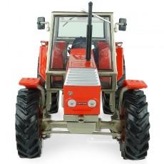 Tractor ZETOR 8045 - Miniatura 1:32 - UH5272 vista frontal