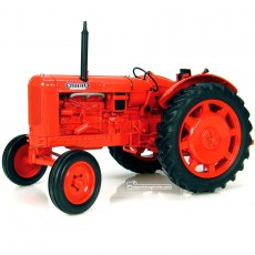 Tractor Nuffield Universal Four DM (1958) - Miniatura 1:16 - UH2715