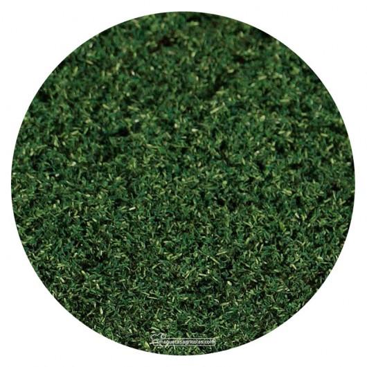 Hojas color pino verde 200 ml - Miniatura Heki 1688