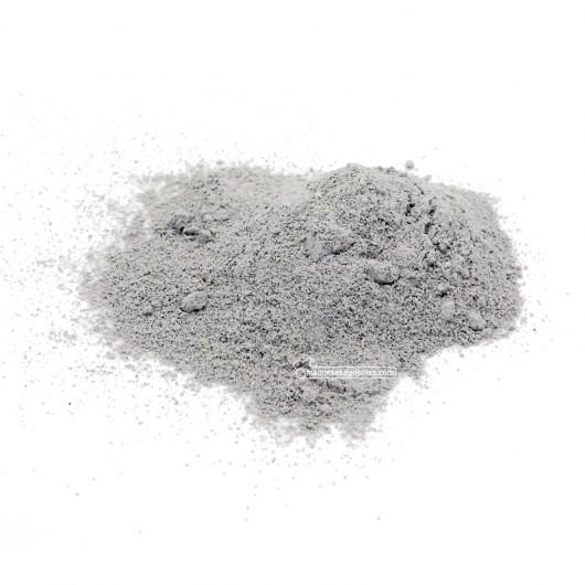 Material para hacer la lechada de pavimentos Flexiway 150 gr - Miniatura 1:32 / 1:35 - Juweela 20017