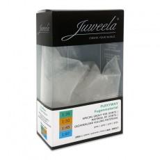 Material para hacer la lechada de pavimentos Flexiway 150 gr - Miniatura 1:32 / 1:35 - Juweela 20017 embalaje