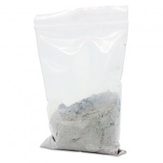 Material para hacer la lechada de pavimentos Flexiway 150 gr - Miniatura 1:32 / 1:35 - Juweela 20017 bolsa