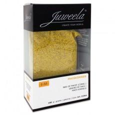 Maiz en grano a granel 100 gr - Miniatura 1:32 - Juweela 23304 envase