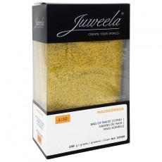 Maiz en grano a granel 150 gr - Miniatura 1:32 - Juweela 23305 envase