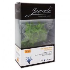 Plantas de remolacha azucarera 25 piezas - Miniatura 1:32 - Juweela 23386 envase