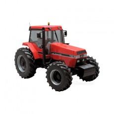 Tractor Case IH Magnum 7120 - Miniatura 1:32 -  Replicagri REP137