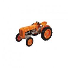 Tractor Fiat Piccola - Miniatura 1:32- Replicagri REPLI014