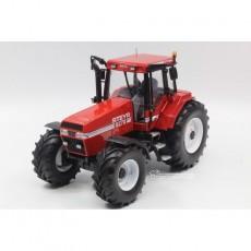 Tractor STEYR 9270 - Miniatura 1:32 - Replicagri REP238