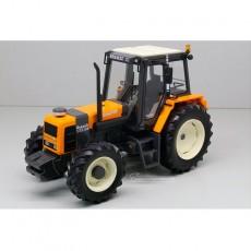Tractor Renault TRACFOR 133 54 - Edición Especial - Miniatura 1:32 - Replicagri REP209