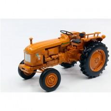Tractor Renault N70 - Miniatura 1:32 - Replicagri Rep144