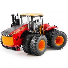 Tractor Versatile 610 4WD con doble rueda  - Miniatura 1:32 - ERTL 16277