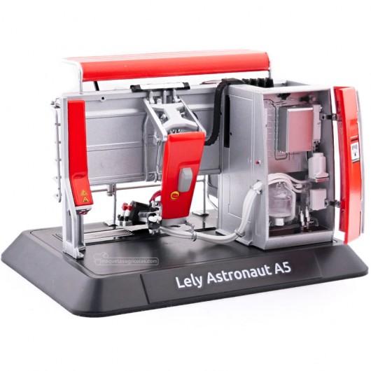 Ordeñadora Lely Astronaut A5 - Miniatura 1:32 - AT 3200502
