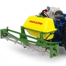 Pulverizador Amazone 300S - Miniatura 1:32 - UH6233  plegado