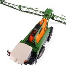 Pulverizador autopropulsado Amazone Pantera 4503k - Miniatura 1:32 - UH5394 vista superior