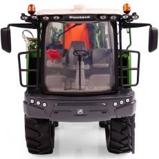 Pulverizador autopropulsado Amazone Pantera 4503k - Miniatura 1:32 - UH5394 vista frontal