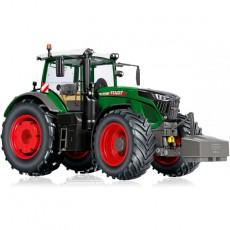 Tractor Fendt 942 Vario - Miniatura 1:32 - Wiking 077839