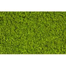 Hojas realistas verde claro en bolsa de 200 ml - Miniatura Heki 15150