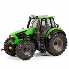 Tractor Deutz-Fahr 9310 Agrotron - Miniatura 1:32 - Schuco 450777700