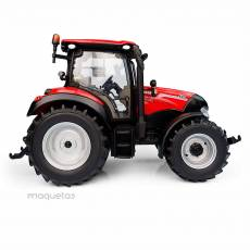 Tractor Case Vestrum 130 CVX Drive 2019 - Miniaturas 1:32 - UH 5358