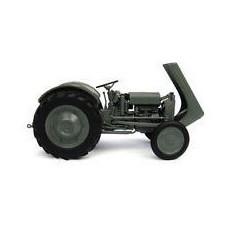 Tractor FERGUSON TEA-20 (1949) - Miniatura 1:32 - UH 4189