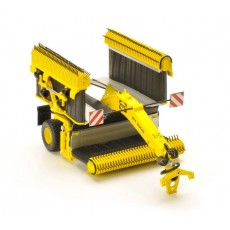 RASTRILLO ROC RT 1000 - Miniatura 1:32 - Ros 602250