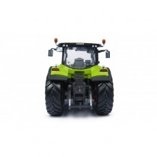 Tractor CLASS ARION 540 - Miniatura 1:32 - UH 4250