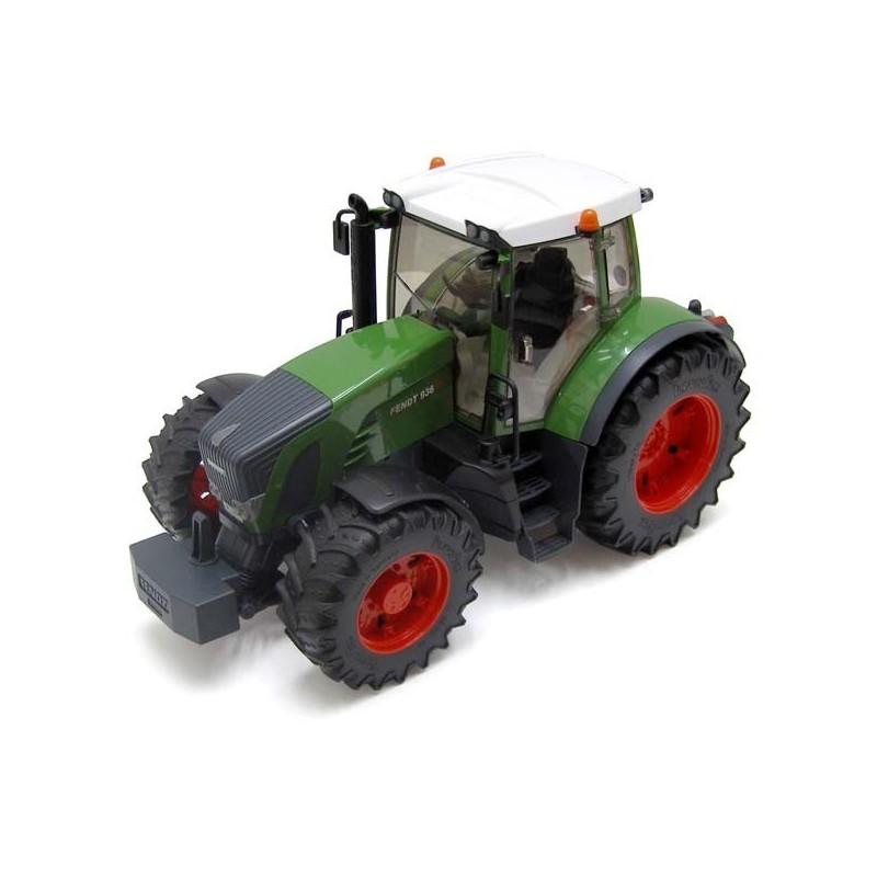 Insignia De Fendt 2 tonos Adhesivo Calcomanía-muchos tamaños y colores-Cargador de tractor Favorit