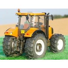 TRIPUNTAL trasero 14 pzas para tractores de 150-250 cv. nº1 - Miniatura 1:32 - Artisan 04101