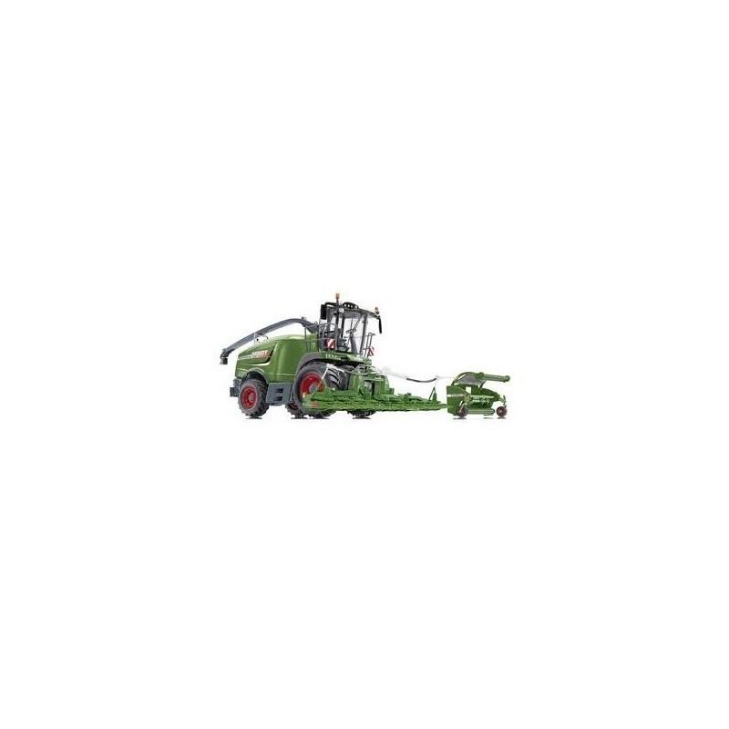 https://maquetasagricolas com/maquetas-agricolas weekly 1 0 https