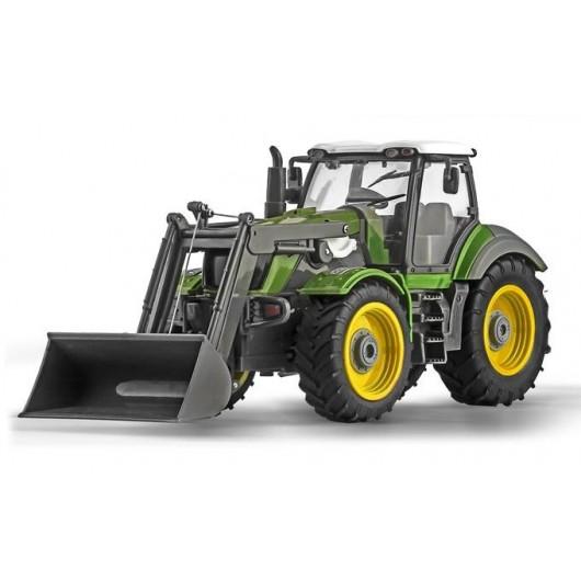 Tractor de Radio Control - Ninco NT10031