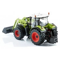 Wiking Claas 640 Arion