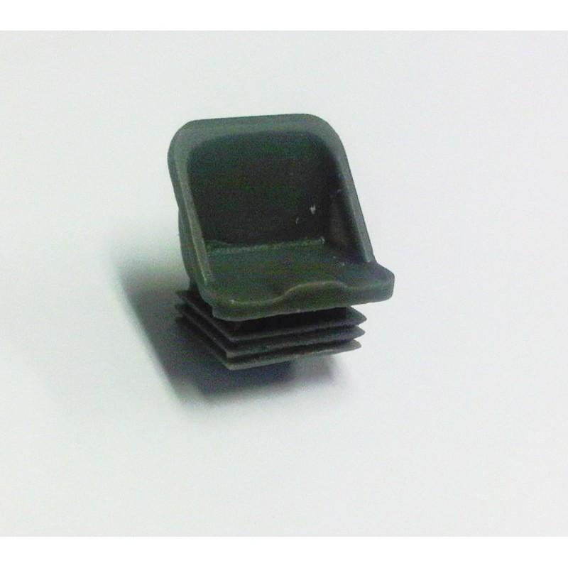 ASIENTO 02 para tractor - Miniaturas 1:32 - Artisan 04552