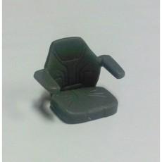 ASIENTO 04 para tractor - Miniaturas 1:32 - Artisan 04554