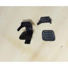 ASIENTO 05 para tractor - Miniaturas 1:32 - Artisan 04555