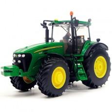 Tractor JOHN DEERE 7930 - Miniatura 1:32 - BRITAINS 42266