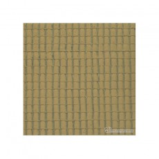 Teja Vieja Estándar - 335 x 134 mm - Textura adhesiva 1:32 - 032TV111